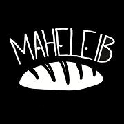 Maheleib Logo